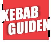 Kebab logo